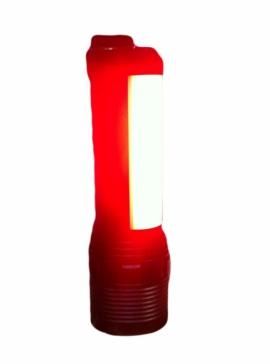 Фонарик Small Sun ZY-F504R