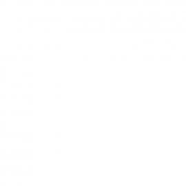 Генератор гибридный HYUNDAI Hobby HHY 7000FGЕ