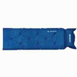 Килимок KingCamp Point Inflatable Mat