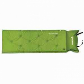 Коврик KingCamp Point Inflatable Mat