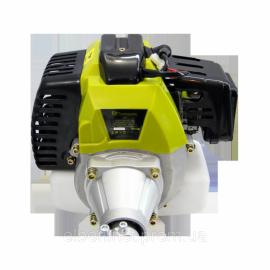 Лодочный мотор Grunfeld