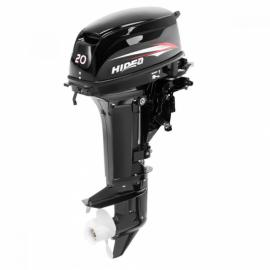 Мотор до човна Hidea HD20FFES