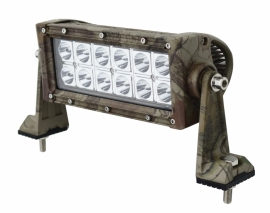 Світлодіодний прожектор до човна носовий