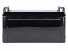 Литий ионовый аккумулятор в лодку