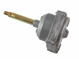 Комплект ДУ (дистанционного управления) для лодочного мотора Suzuki, Yamaha, Mercury, Honda