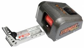 Лебедка якорная Stronger SH 35 Pro