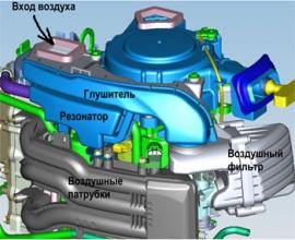 Двигун до човна Suzuki DF30ATL