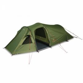 Палатка PINGUIN STORM 4
