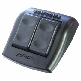 Пульт для плит серії Bolt