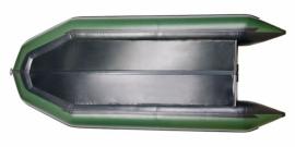 BARK BT-450S