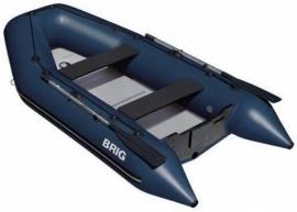 Brig Dingo D300