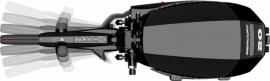Мотор до човна МеркуріF 15MH