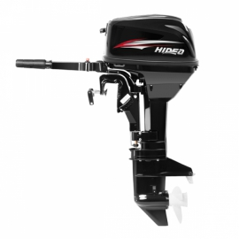 Лодочный мотор Hidea HD9.8 FHS