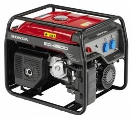 Генератор бензиновий Honda EG4500CX