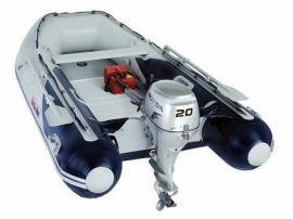 HonWave T40 AE2