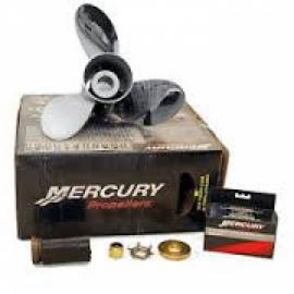 Винт Mercury оригинал