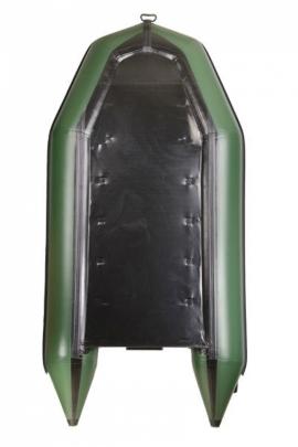 BARK BT-290
