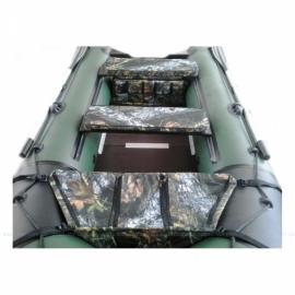 Носовая сумка в лодку