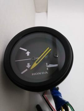 Тахометр к лодочному мотору Хонда
