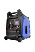 Генератор бензиновый Weekender X3500ie