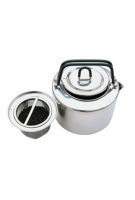 Чайник Tatonka TEA Pot 1,5L