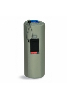 Термочехол для фляги Tatonka THERMOBEUTEL 1.5L