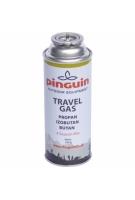 Газовий балон PINGUIN 220 (PNG G220)
