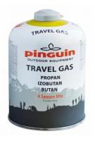 Газовый баллон PINGUIN 450 (G450)