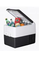 Холодильник Colku DC-22Y