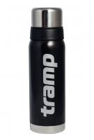 Термос Tramp 0,75 л