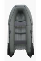Лодка STORM RIB AMIGO 315F