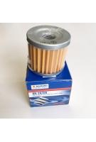 Фильтр вкладыш для мотора Suzuki DF20A