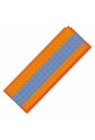 Самонадувной килимок Tramp 50
