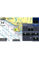 Автопілот Lowrance Outboard Pilot Cable-Steer Pac