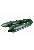 Човен STORM STK360E