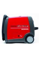 Генератор бензиновий Honda EU30i