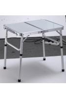 Стіл розкладний міні PC1860-1