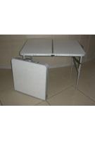 Раскладной стол TA-21405
