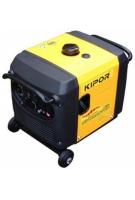 Генератор бензиновий KIPOR IG3000