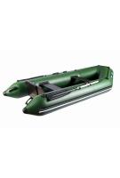 Лодка STORM STM280