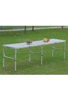 Розкладний стіл PC1824