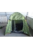 Палатка Weekender