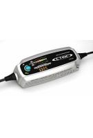 Зарядний пристрій Стек MXS 5.0 Test&Charge