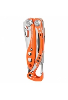 Мультитул Leatherman Skeletool RX