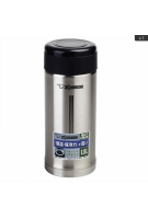 Термос Zojirushi Stainless Mug 0,36 л