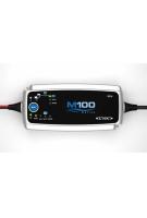 Зарядное устройство СТЕК M100
