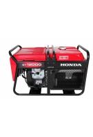 Генератор бензиновый Honda ET12000