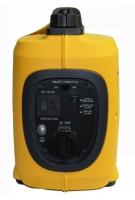 Генератор бензиновый  KIPOR IG1000
