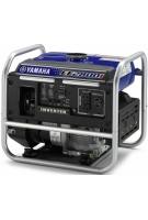 Генератор бензиновый Yamaha EF2800i