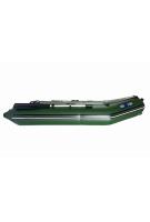 Човен STORM STM260
